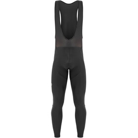 PEARL iZUMi Pur Thermal Bib Tights Men Black